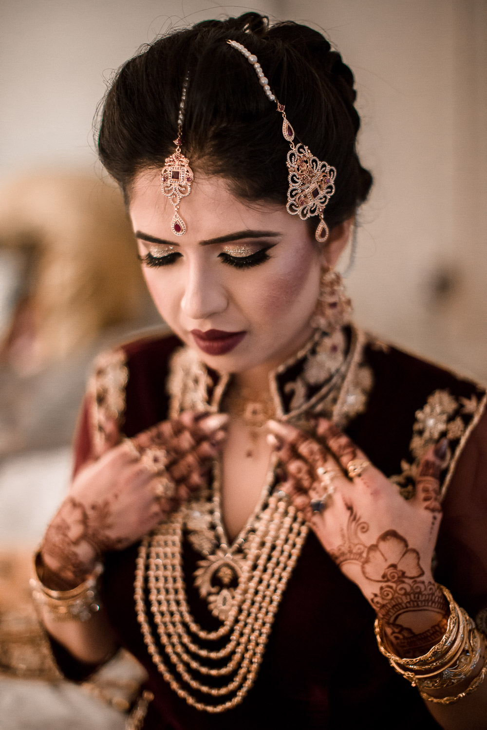 pakistani bride henna wedding dress orlando fl