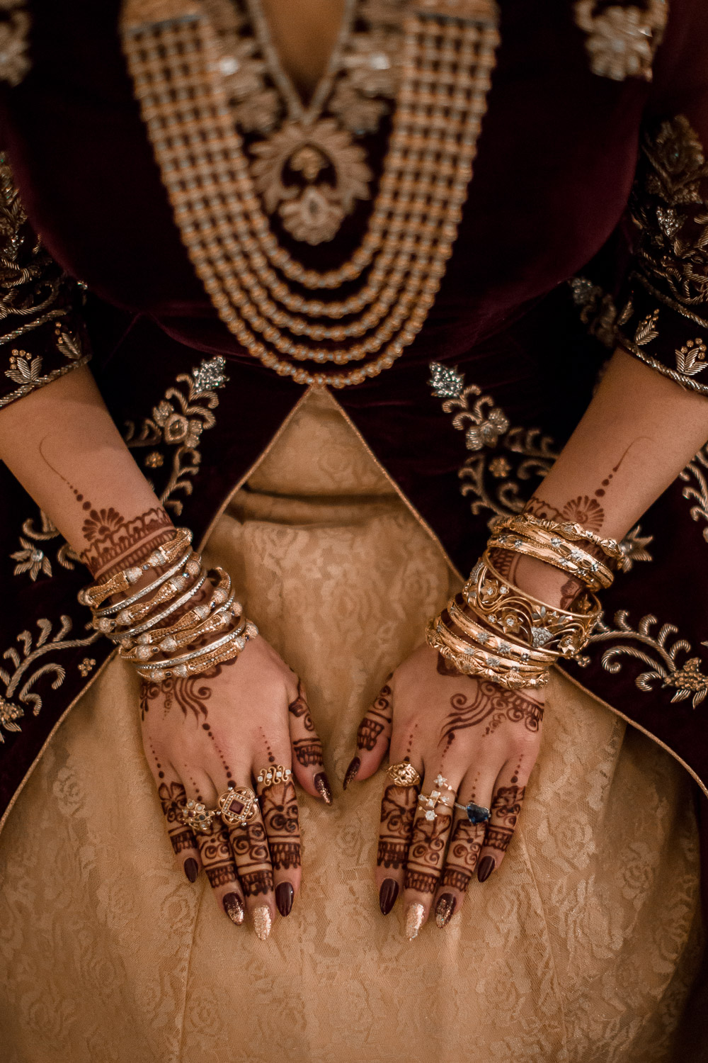 pakistani wedding henna orlando