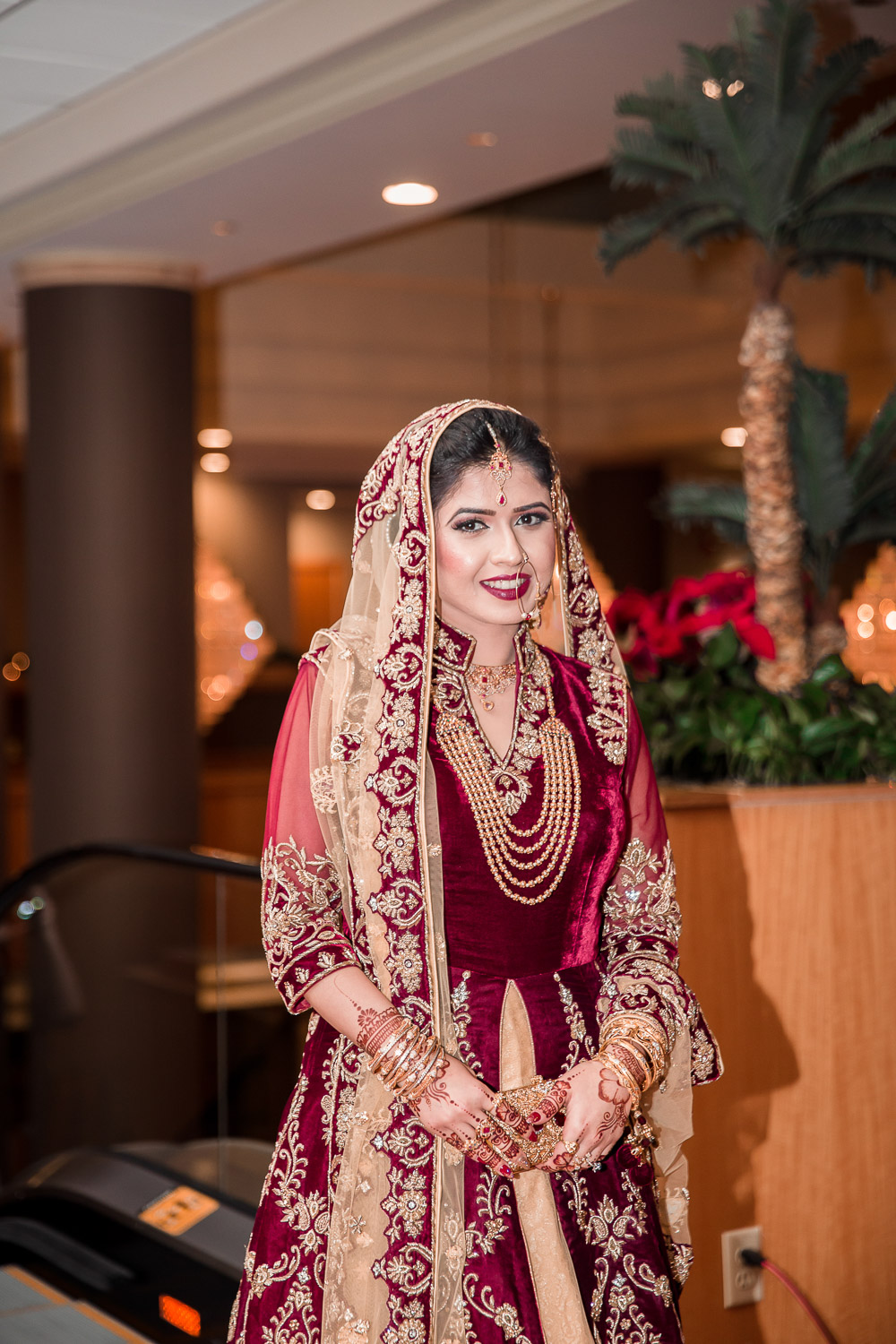 pakistani wedding dress orlando