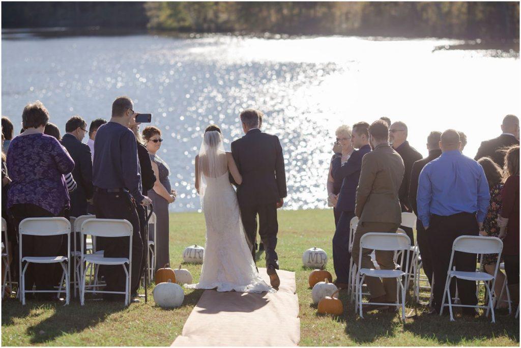 destination wedding photographer virginia
