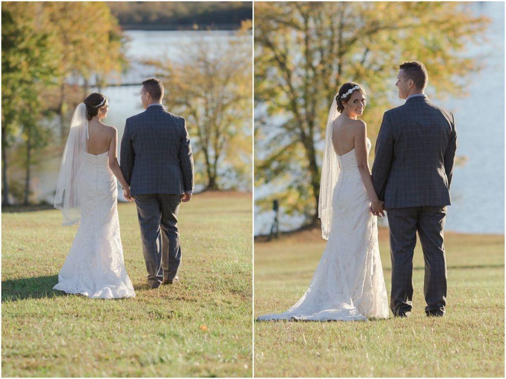 shenandoah crossing wedding