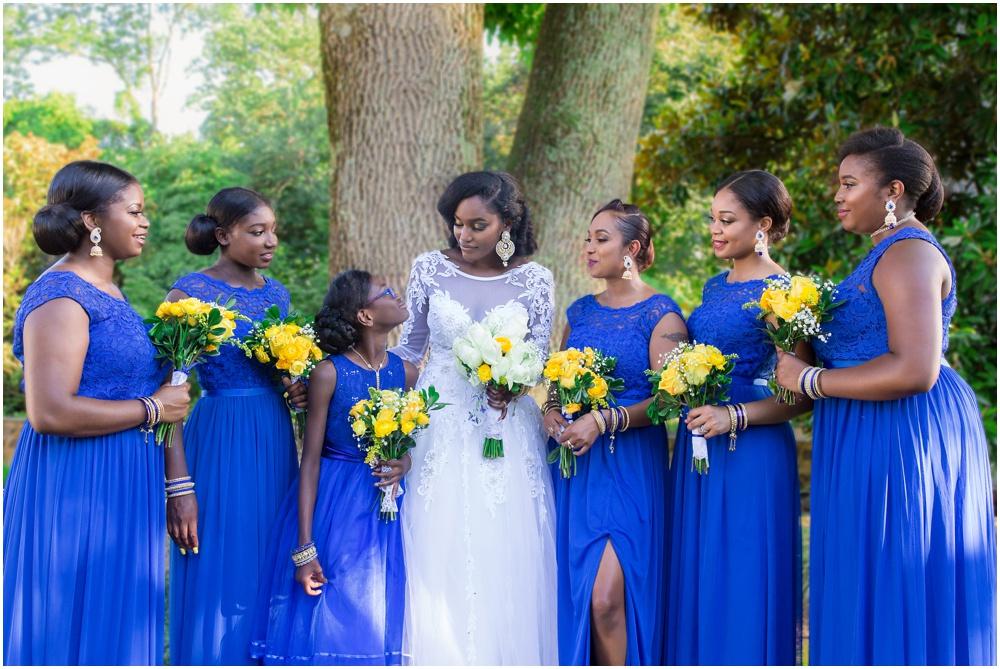 trinidad wedding photos maryland