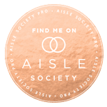 badges-aisle-society