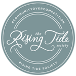 badges-rising-tide