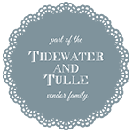 badges-tidewater-tulle