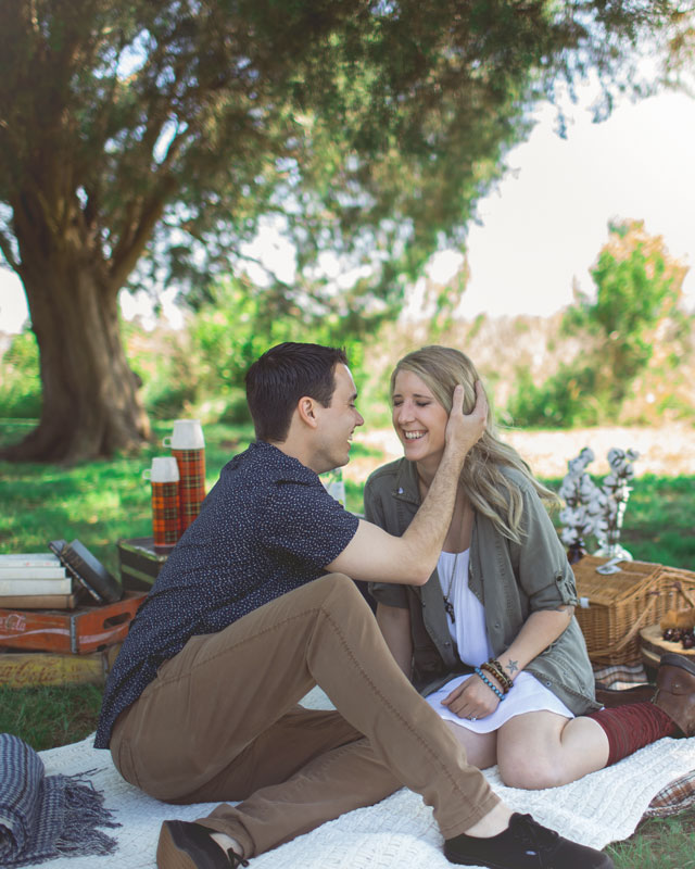 engagement-photography-sessions