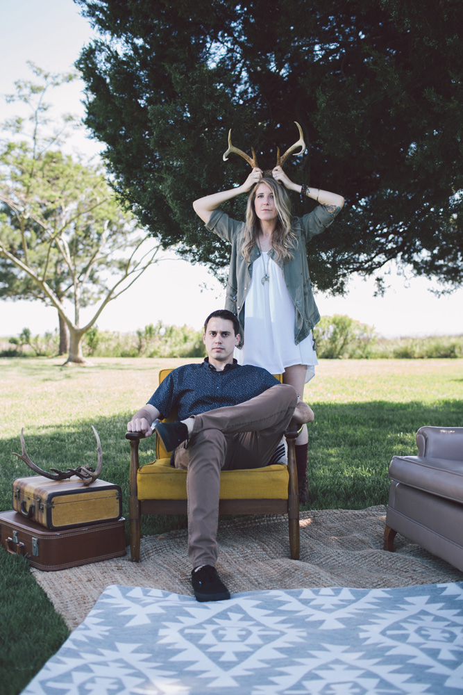 hipster-engagement-photos-vero-beach7