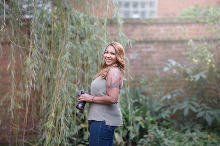 jackie watson photographer