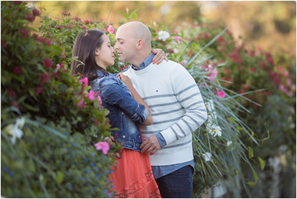 norfolk-botanical-garden-engagement-photos-11