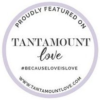 tantamount-badge