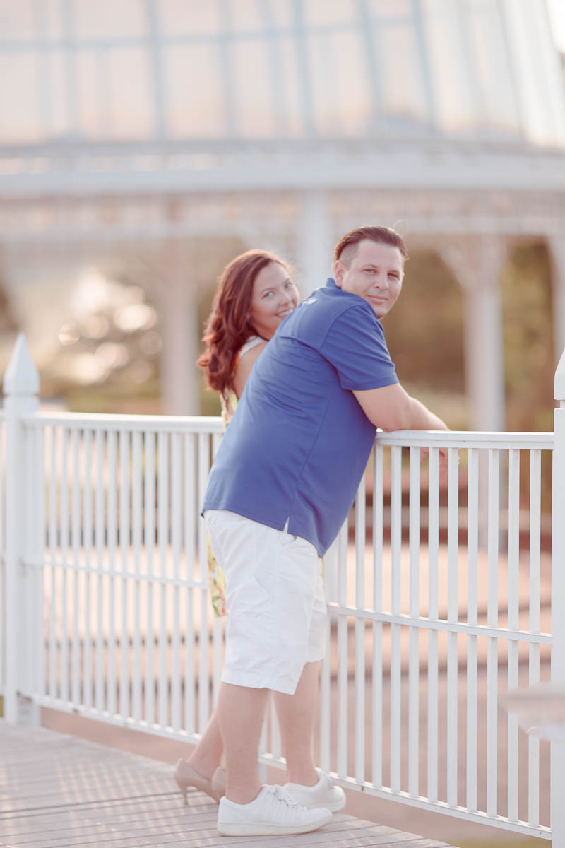 virginia-beach-engagement-hoppers-212