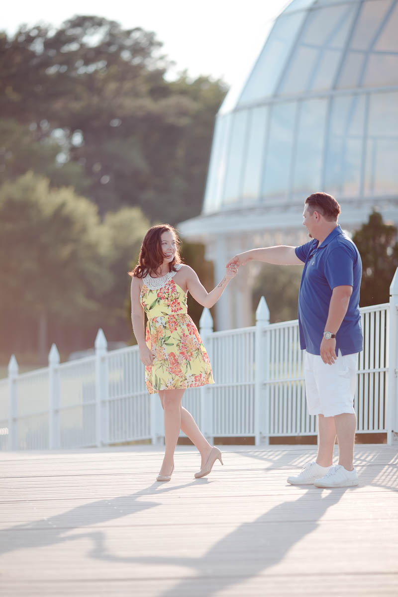 virginia-beach-engagement-hoppers-235