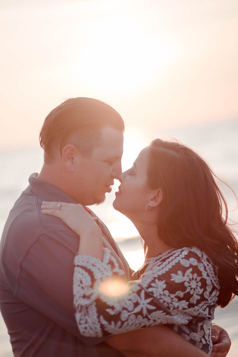virginia-beach-engagement-hoppers-455