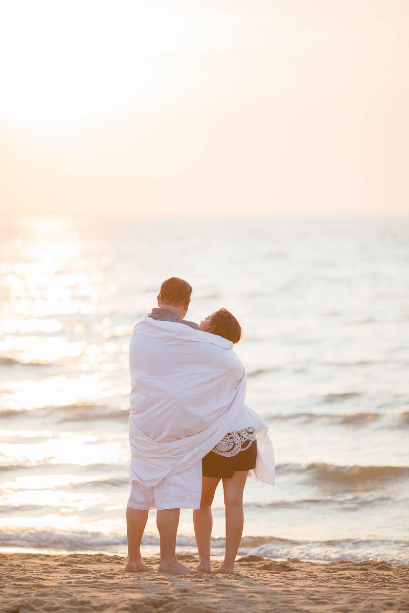 virginia-beach-engagement-hoppers-483