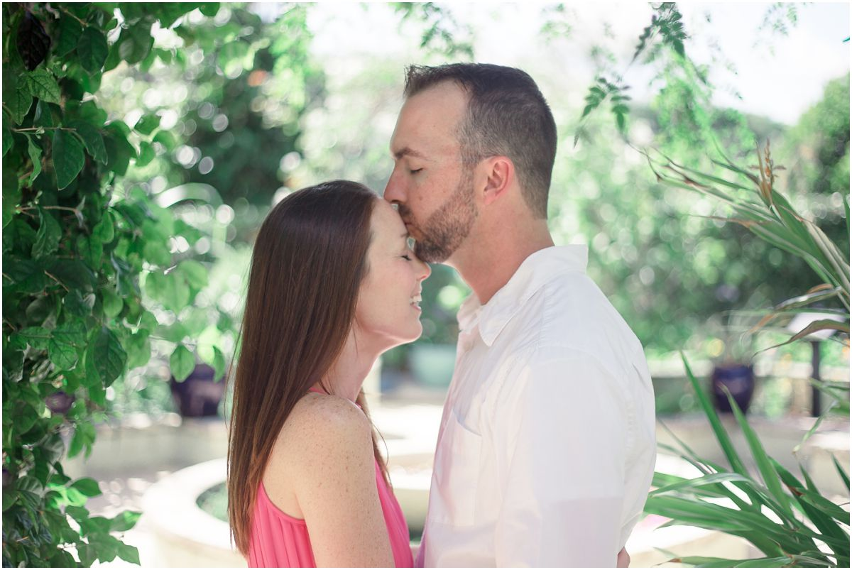 west-palm-engagement-monks-botanical-garden-4