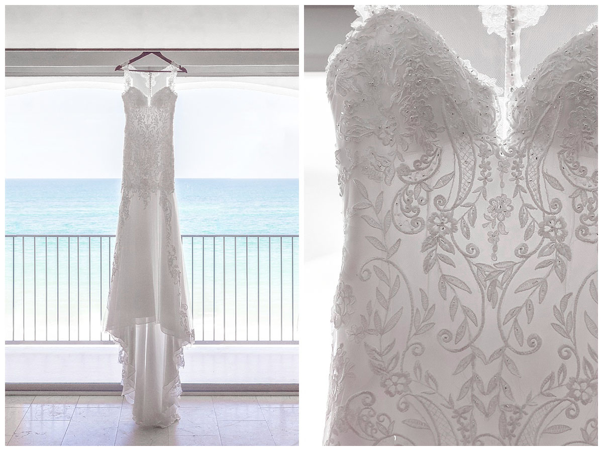 vero beach wedding dresses costa d'este