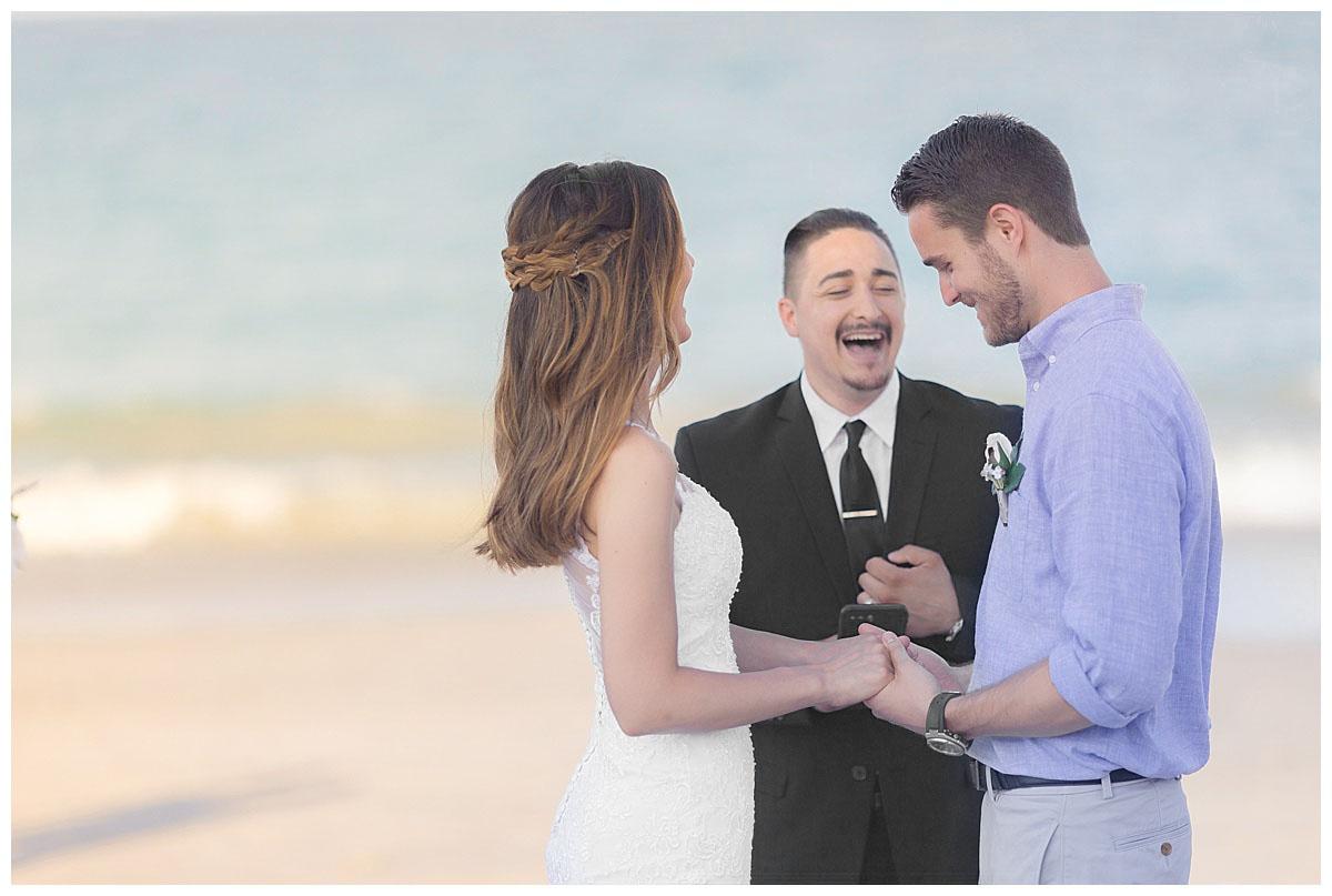 costa d'este wedding