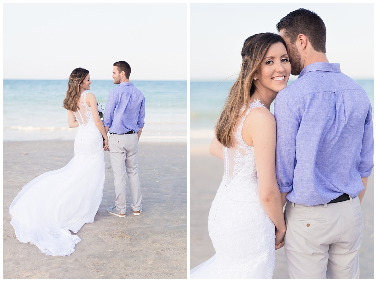 best wedding photographer in vero beach