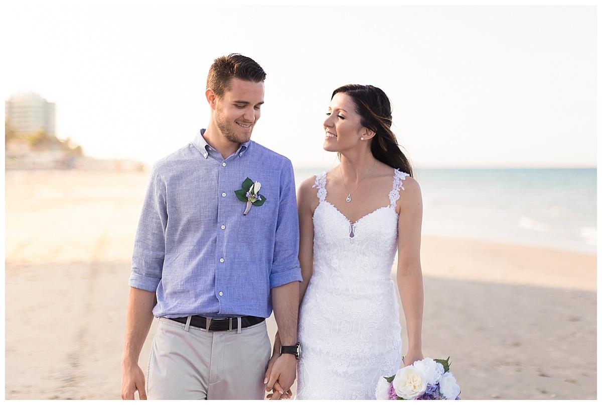 costa d'este wedding venue vero beach