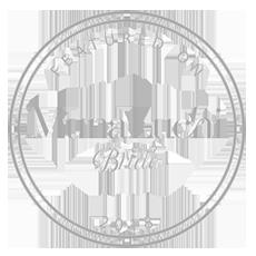 munaluchi