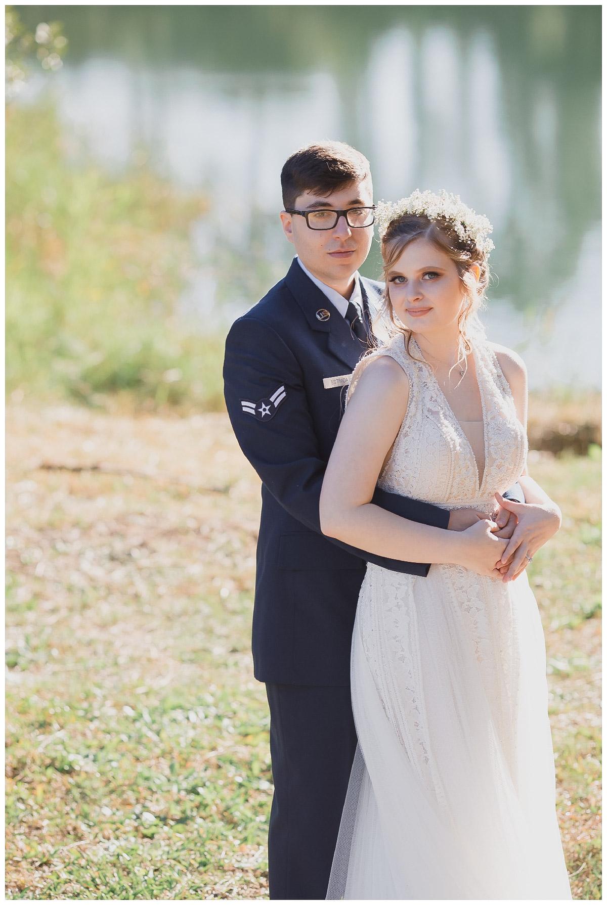 vero beach wedding photography