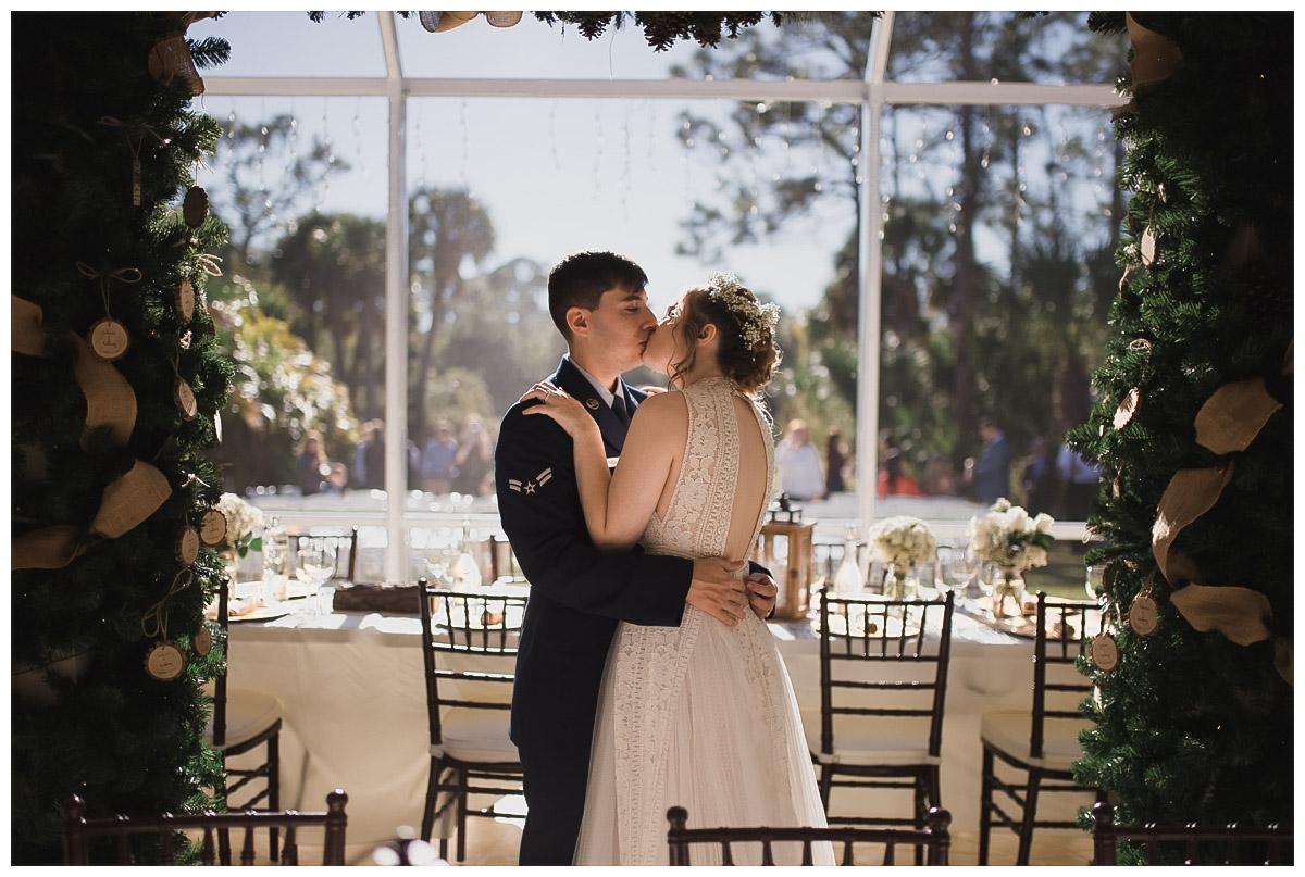 backyard wedding photography ideas