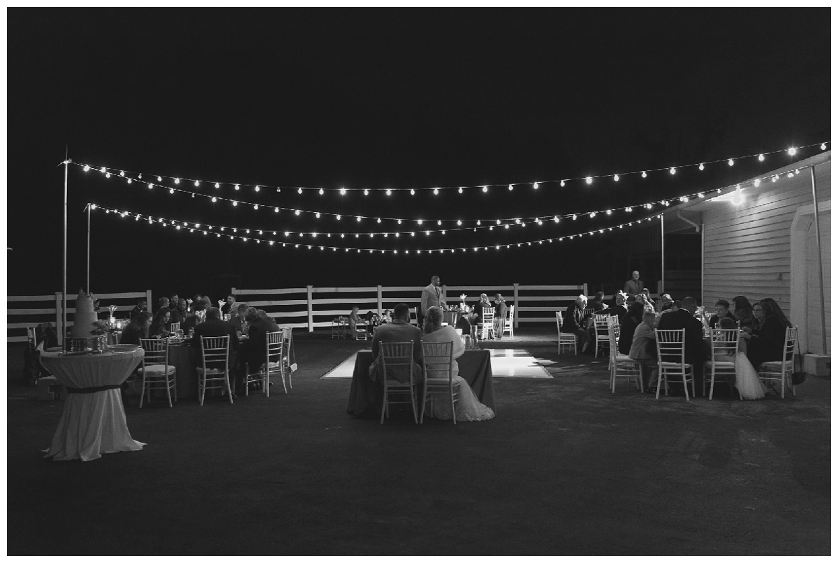 southern plantain oasis wedding venue