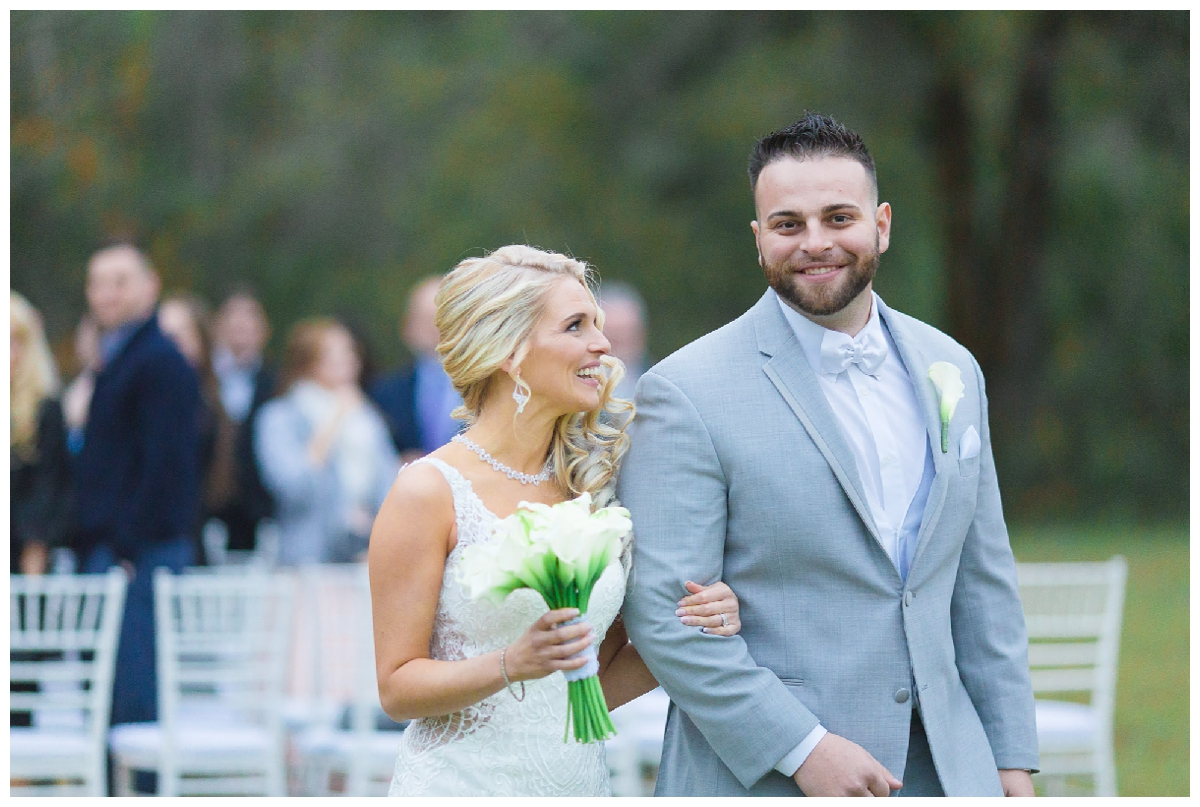 tampa wedding photographer southern plantain oasis