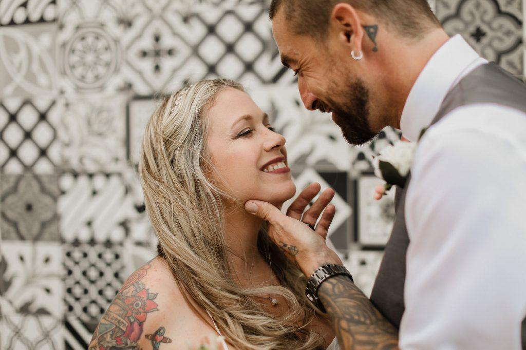 costa deste wedding photography