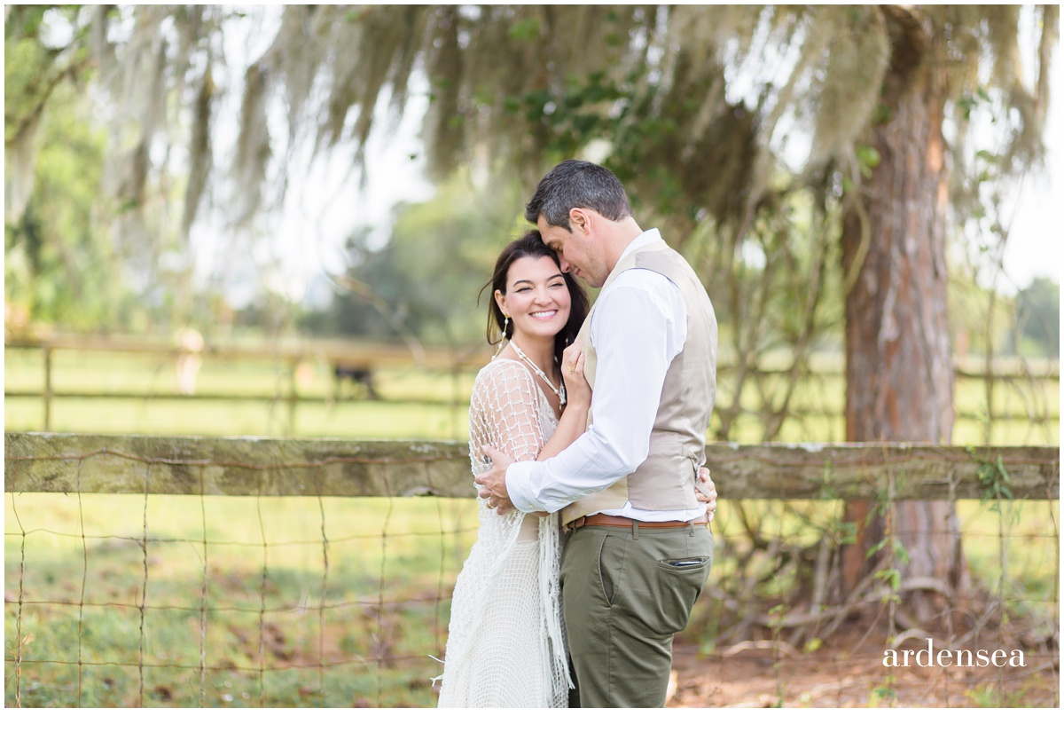 vero beach farm wedding venue