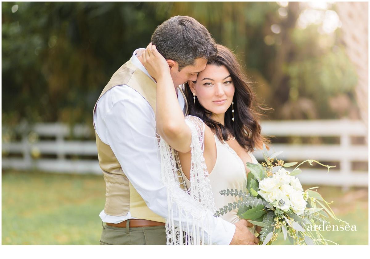 twisted oak farms wedding venue