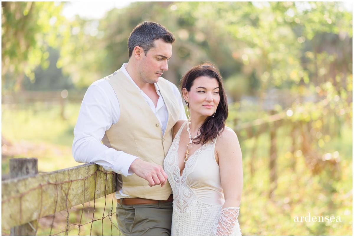 twisted oak farms wedding photographer