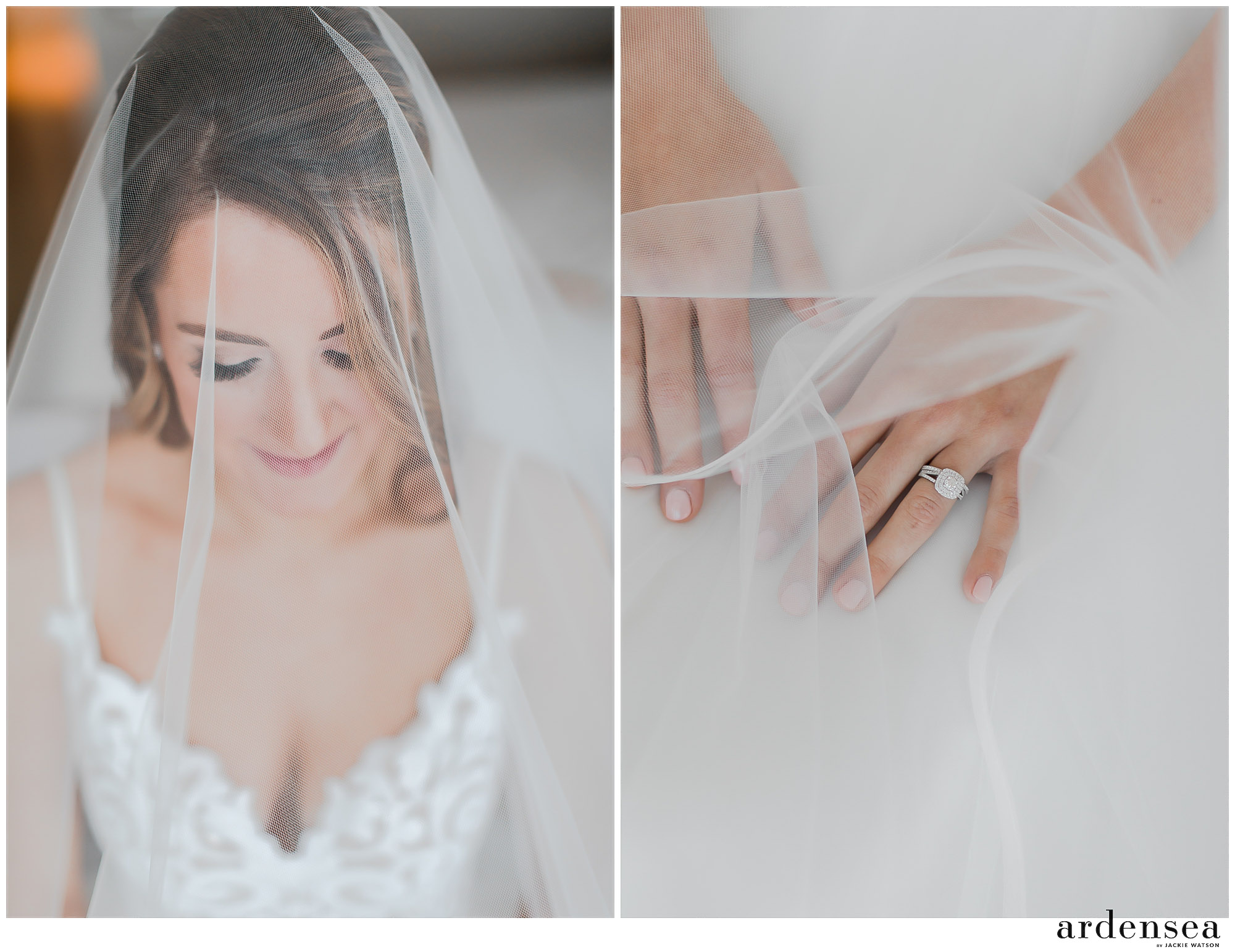 bridal portraits vero beach