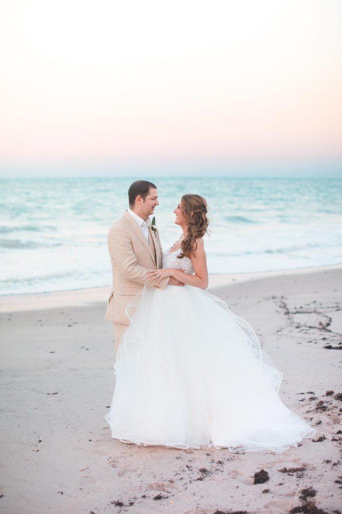 vero wedding photo costa d'este
