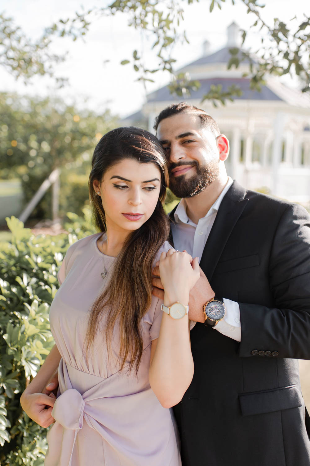 engagement-photography-vero-beach-riverside-2079