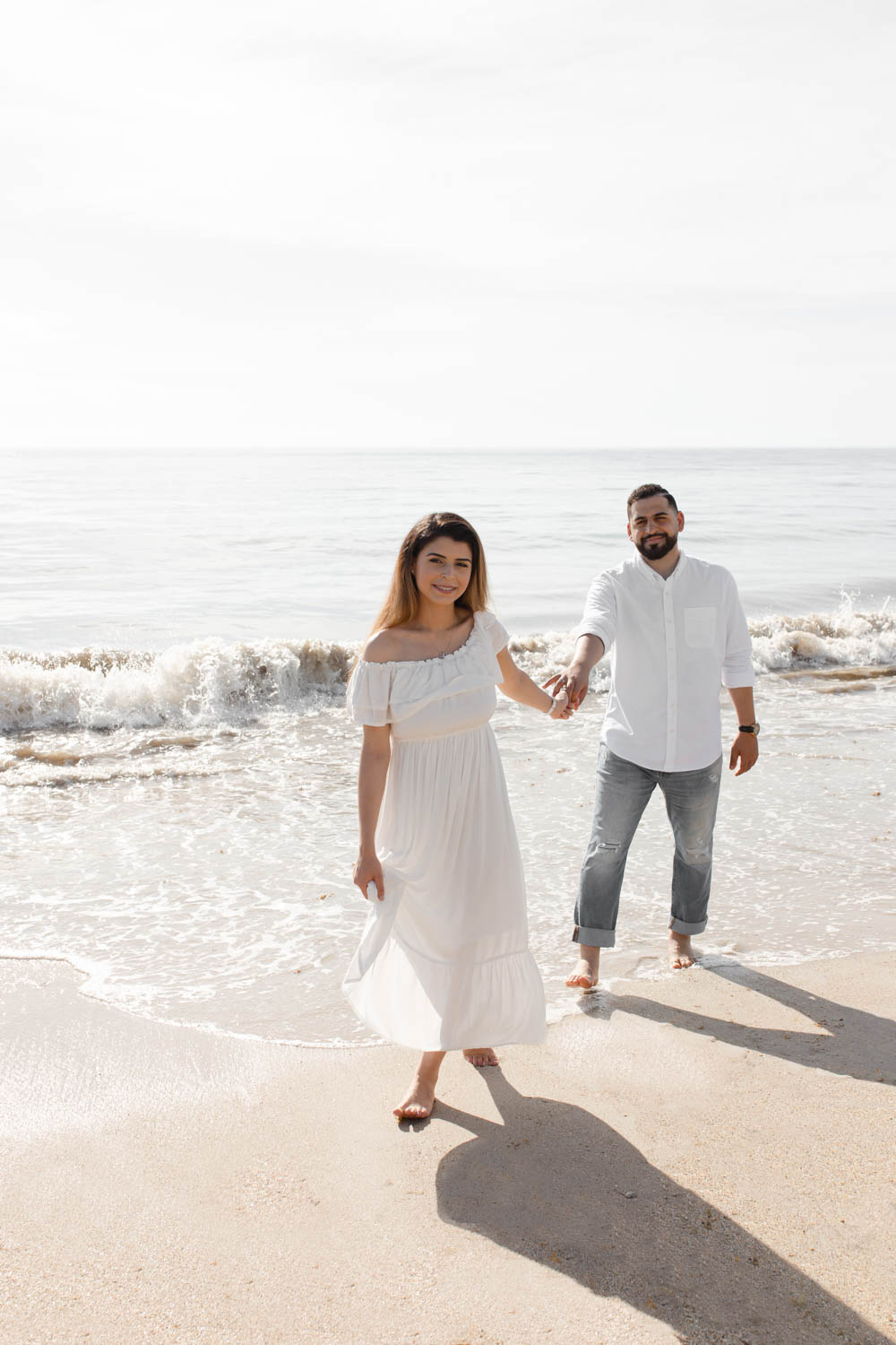 engagement-photography-vero-beach-riverside-2307
