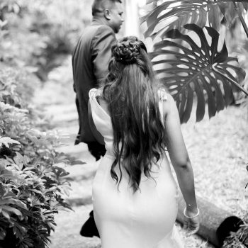 florida-elopement-photographer-1638