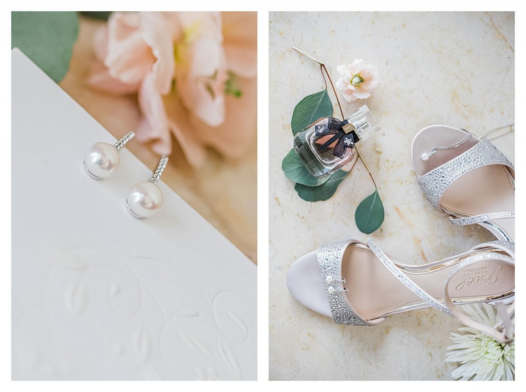 vero beach wedding details