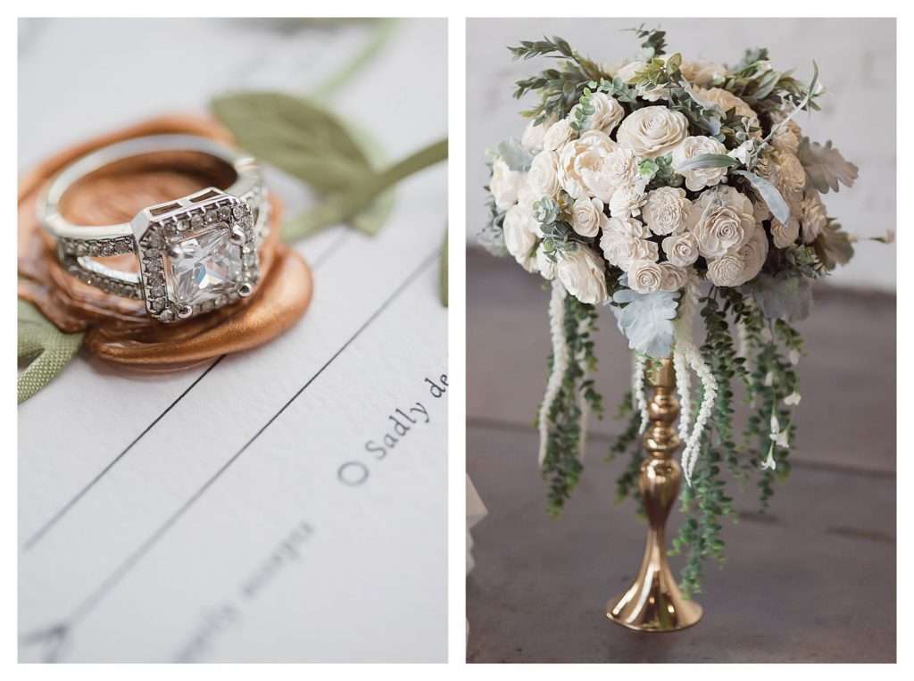 lakeland wedding vendors