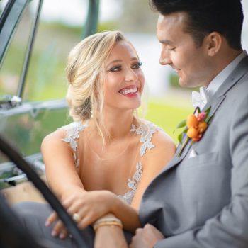 up-the-creek-farms-wedding-1711