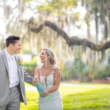 up-the-creek-farms-wedding-1884