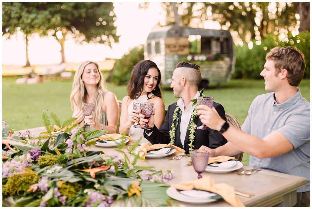 kauai wedding venue