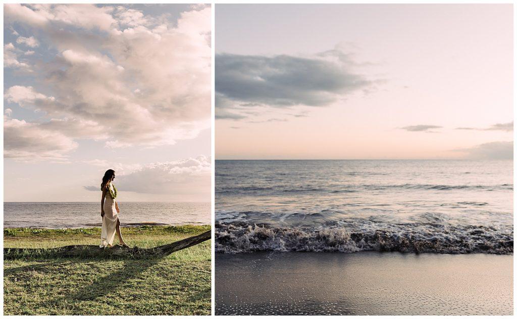 waimea hawaii wedding photographer