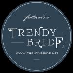 TrendyBride_Badge