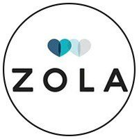 features-on-zola