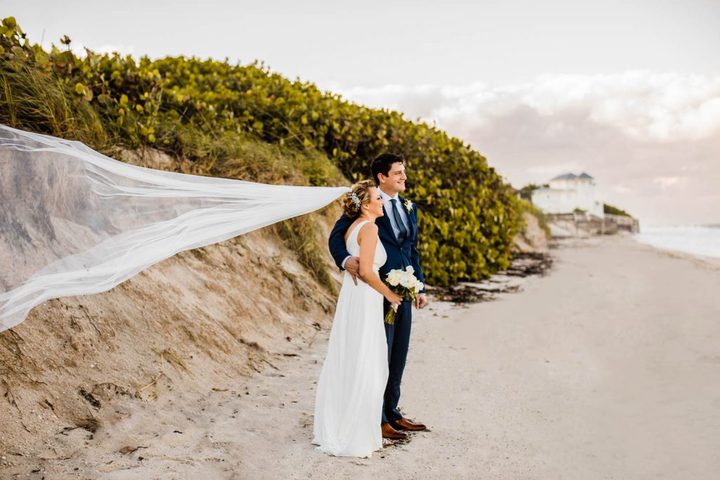 vero beach disney resort wedding photographer