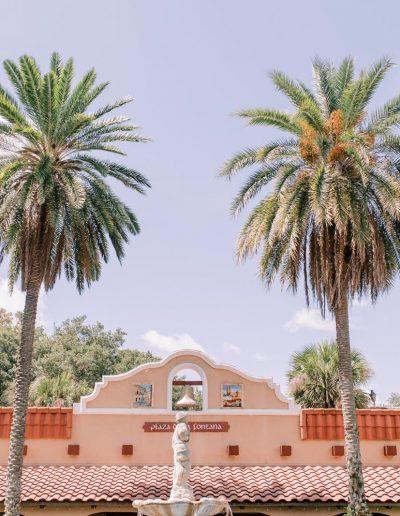 mission inn and resort