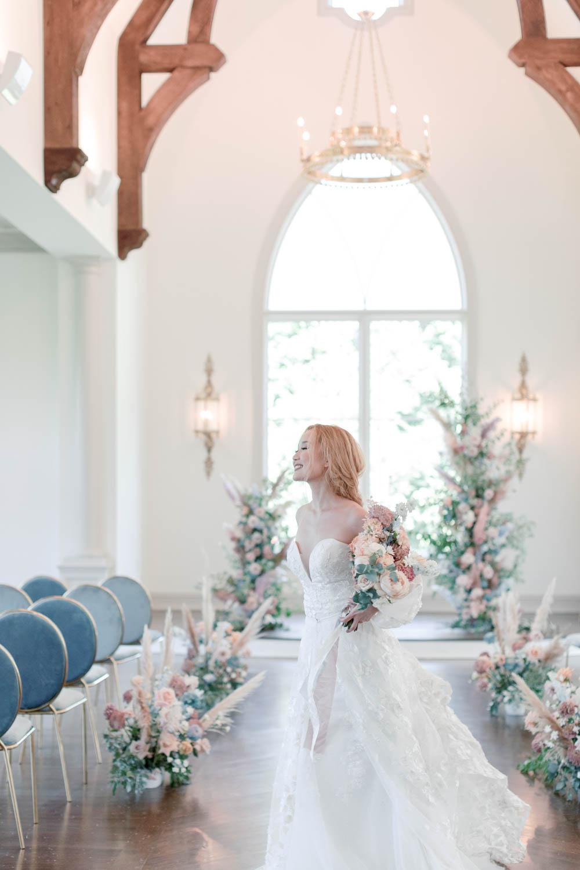 florida fine art wedding photographer