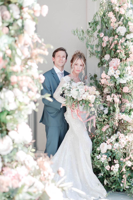 east brunswick wedding photographer