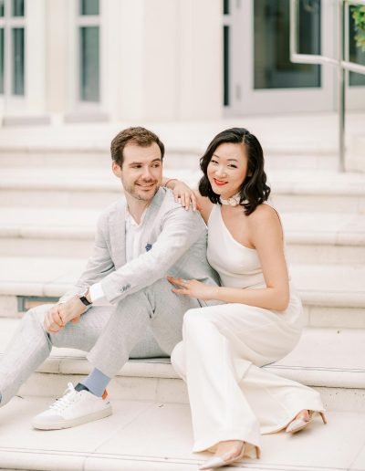 vero-beach-engagement-photography-high-end